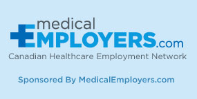 Medical Jobs
