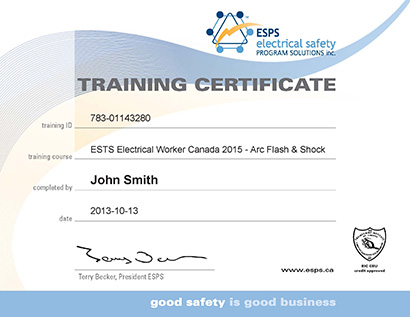 Ests-Certificate_Sample.Jpg