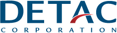 Detac Corporation