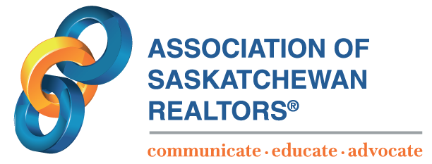 Association of Saskachewan Realtors