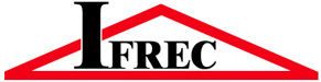 This is an image of the IFREC Logo