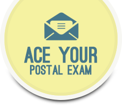 Ace Your Postal Exam