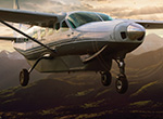 private pilot bundle