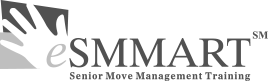 Esmmart Logo