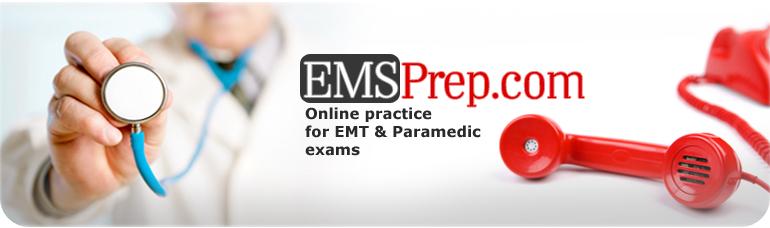 EMSPrep.com