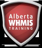 Alberta WHMIS Training