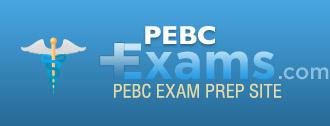 LMCC Exams