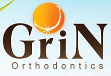 Grin Orthodontics
