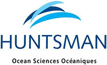 Huntsman Ocean Sciences