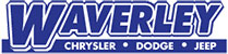Waverly Chrysler