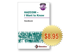 My GHS Training - HAZCOM GHS Handbook