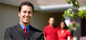 Get the Career with New York Real Estate Exams Online
