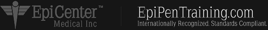 Epipen Training Online