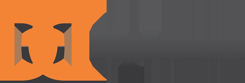 Diplomax