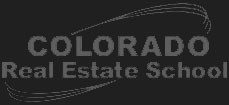Colorado Real Estate