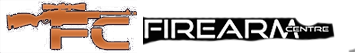 This is an image of the Firearms Training Centre logo