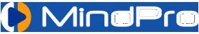 MindPro Logo