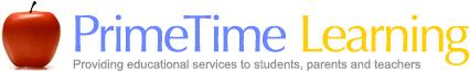 PrimeTime Learning