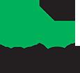 X-act Logo