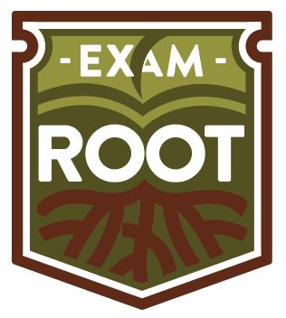 ExamRoot