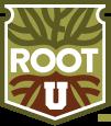 RootU