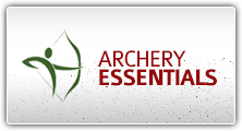 Archery Essentials