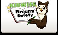 Kidwise