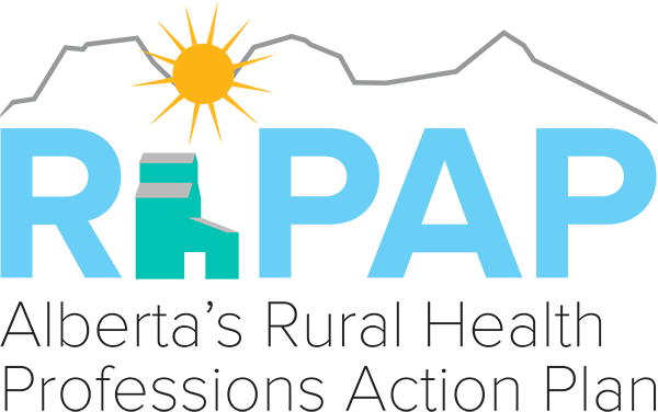 The Alberta Rural Physician Action Plan