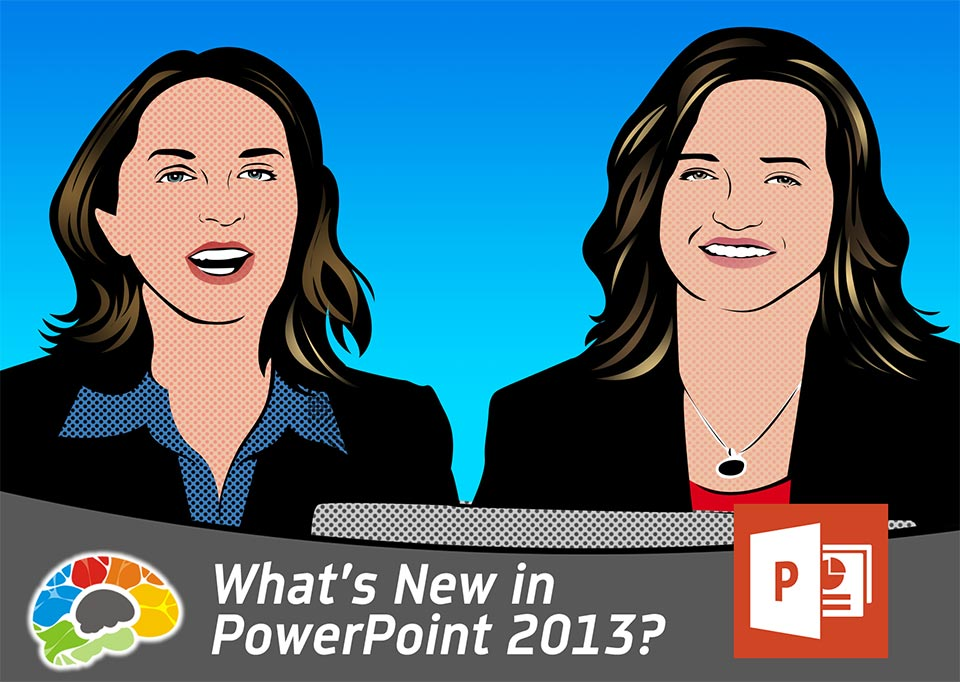 Mastering PowerPoint 2010