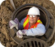 Online Confined Spaces Training