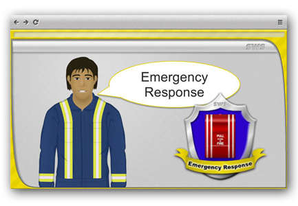 Emergency Course