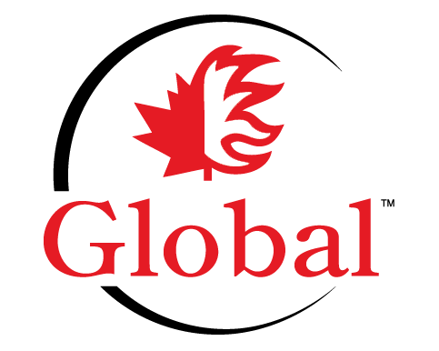 Global Training Centre - Industry Recognized Safety